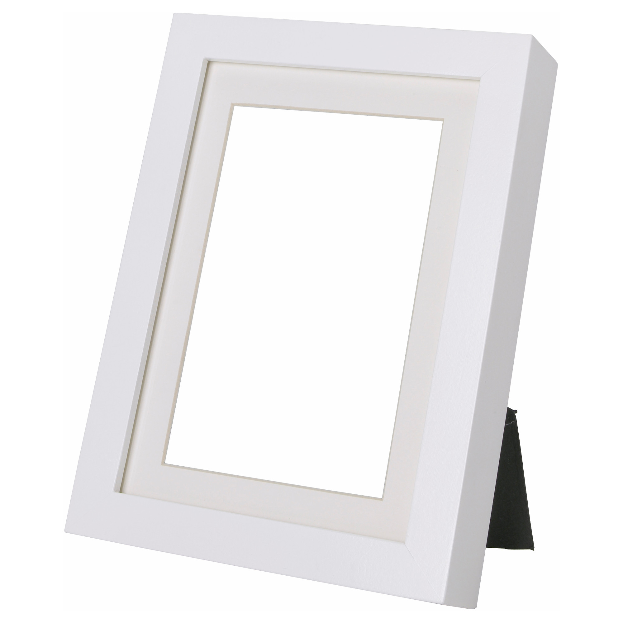 Photo Frames Archives - PRINTALTA